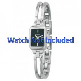 Bracelete relógio Fossil ES1088