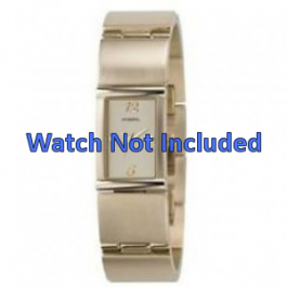 Bracelete relógio Fossil ES1705