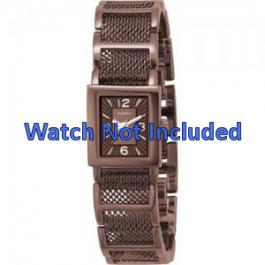 Bracelete relógio Fossil ES1720