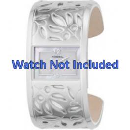 Bracelete relógio Fossil ES1753