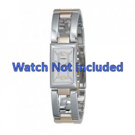 Bracelete relógio Fossil ES1771