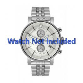 Bracelete Fossil ES1793