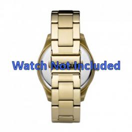 Bracelete Fossil ES2820