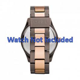 Bracelete Fossil ES2955