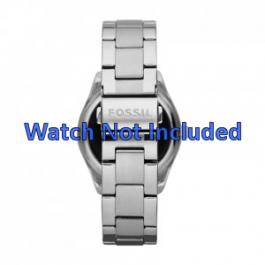 Bracelete Fossil ES3052