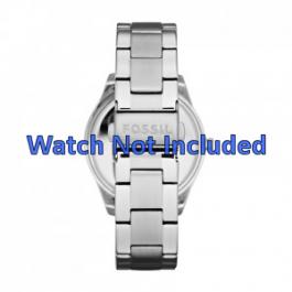 Bracelete Fossil ES3098