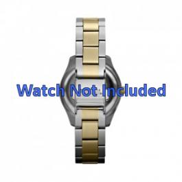 Bracelete Fossil ES3106