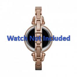 Bracelete Fossil ES3110