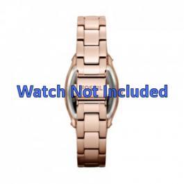 Bracelete Fossil ES3120