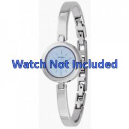 Bracelete Fossil ES8996