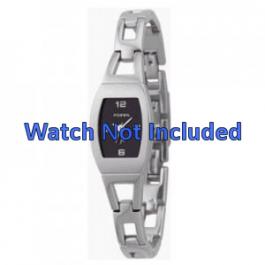 Bracelete Fossil ES9620