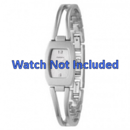 Bracelete Fossil ES9645