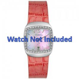 Bracelete Fossil ES9720