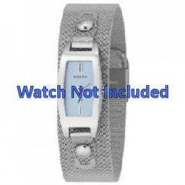 Bracelete Fossil ES9725