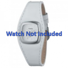 Bracelete Fossil ES9760