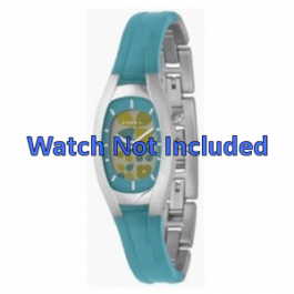 Bracelete Fossil ES9806
