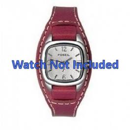 Bracelete Fossil ES9895