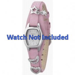 Bracelete Fossil ES9951
