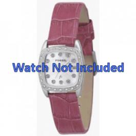 Bracelete Fossil ES9961