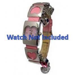 Bracelete Fossil ES9998