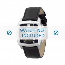 Bracelete Fossil FS3071