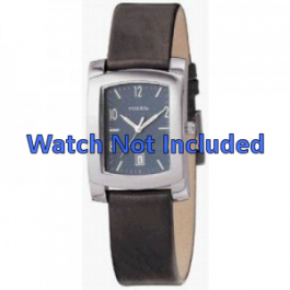 Bracelete Fossil FS2833