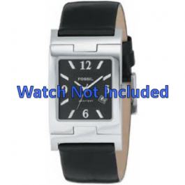 Bracelete Fossil FS2887