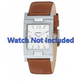 Bracelete Fossil FS2888