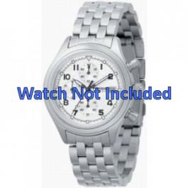 Bracelete Fossil FS2901
