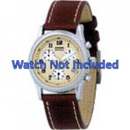Bracelete Fossil FS2962