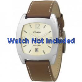 Bracelete Fossil FS2969