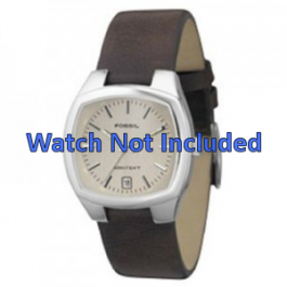 Bracelete Fossil FS3068