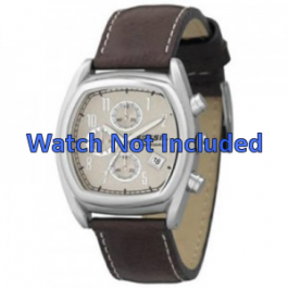 Bracelete Fossil FS3082