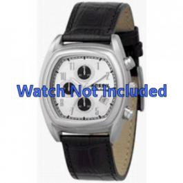Bracelete Fossil FS3105