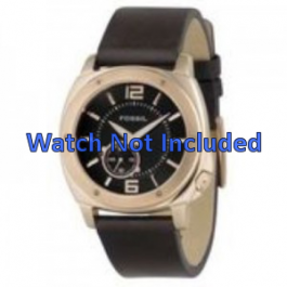 Bracelete Fossil FS4145
