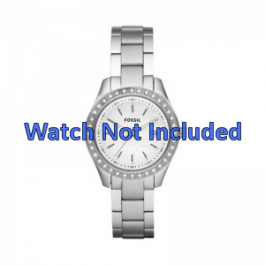 Bracelete Fossil ES2998
