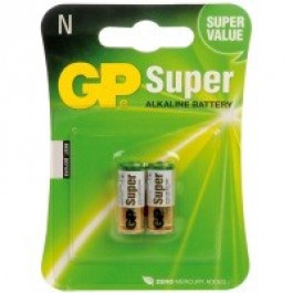 GP De outros Bateria LR01-910A U2 - 1.5v