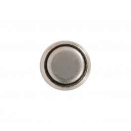 Universal Célula de botão Bateria 321 / SR65 / V321 / SR616SW - 1.55v