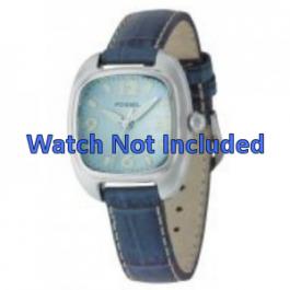 Bracelete Fossil JR8034