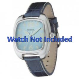 Bracelete Fossil JR8035