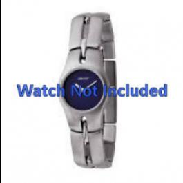 Bracelete DKNY NY-3073