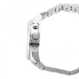 Bracelete Michael Kors MK-5088