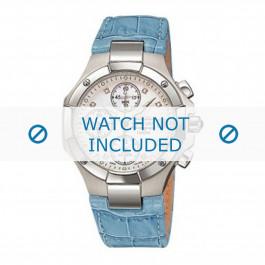 Seiko pulseira de relogio 7t62 0em0 / SNA467