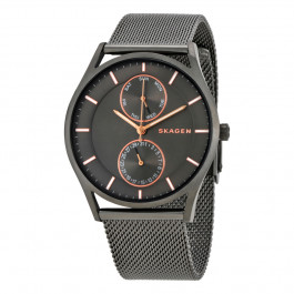 Skagen SKW6180 Relógio de quartzo Homens