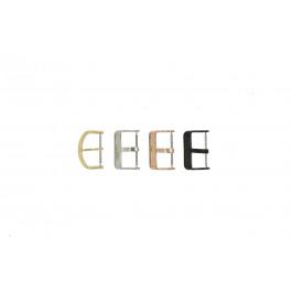 Fivela de Bracelete SL622