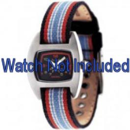 Bracelete Diesel DZ-2084