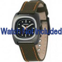 Bracelete Diesel DZ-2090