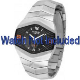 Bracelete Diesel DZ-4075