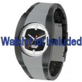 Bracelete Diesel DZ-4051