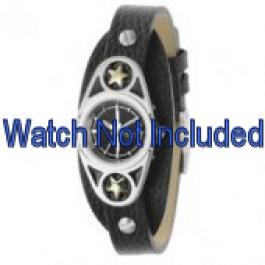 Diesel pulseira DZ-5053
